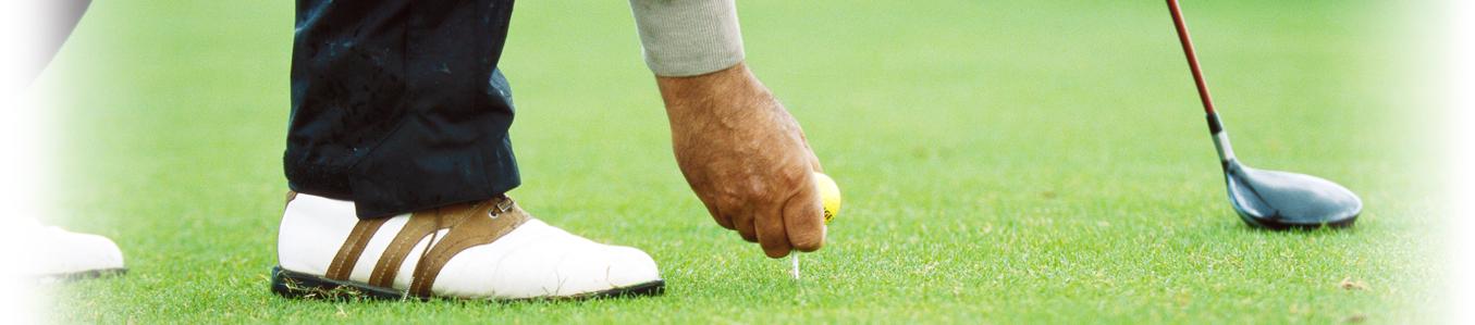 golfklubber på fyn
